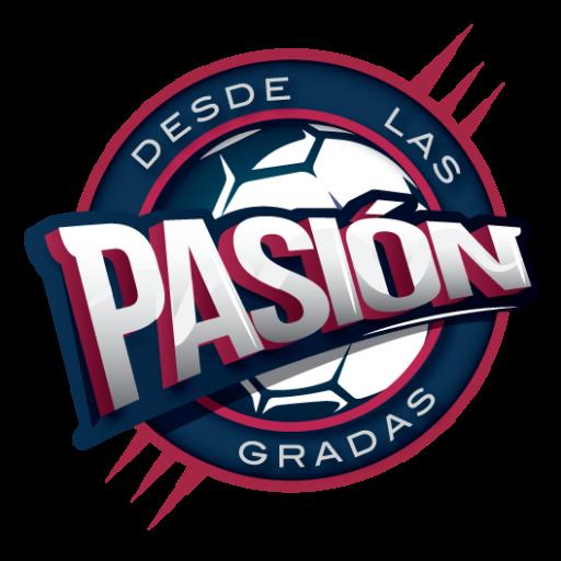 cropped-logotipo1.png
