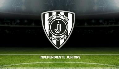 escudo-ind-juniors.jpg