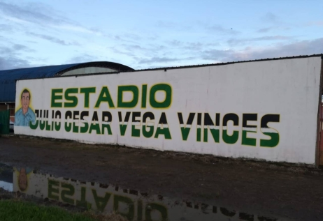 estadio-anaconda.jpg