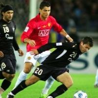 Liga de Quito podría jugar el Mundial de Clubes 2021