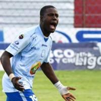 Liga de Quito le quitó el fichaje a Barcelona SC