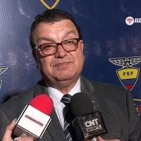 ''La Superliga Femenina sigue siendo amateur. Quien cree que es profesional está confundido de la realidad' '