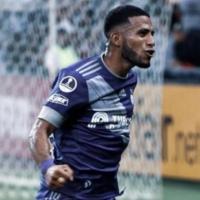 Robert Burbano: ''Un mal entendido con Ismael Rescalvo afectó mi continuidad en el club''