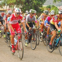 Edwin Matamoros: Situación sanitaria en Táchira, favoritos al título y recorrido